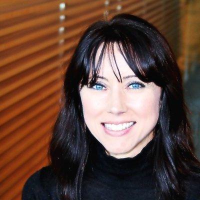 Brenda Zane