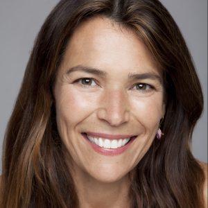 Jennifer Breen