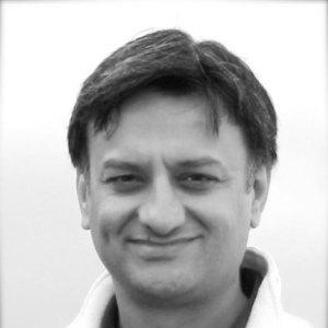 Udaiyan Jatar