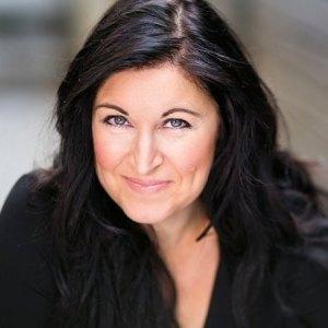 Daniela Isabella Ferdico