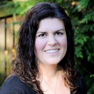 Katie Parris